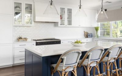 Winner – Kitchen Design