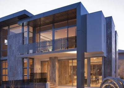 Cubist Luxury – Luxury Home Design