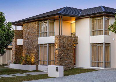 Horizon – Luxury Home Design