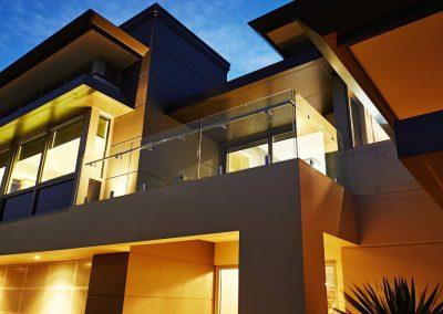 Sunset Beach – Luxury Home Design